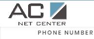 ACNEt Center