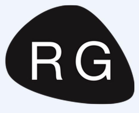 Rock Group Logo
