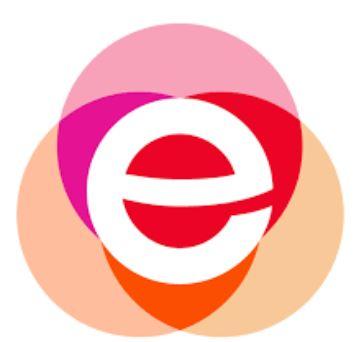 Express KCS logo