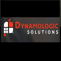 Dynamologic Solutions Logo