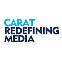 Carat Leeds Logo