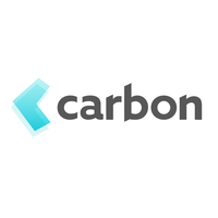 Carbon by Bold Logo