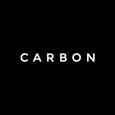 Carbon Creative Agency