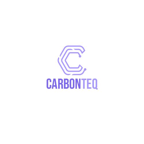 CarbonTeq Logo