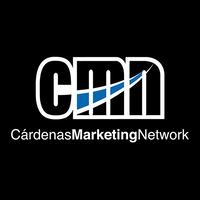 Cardenas Marketing Network [CMN]