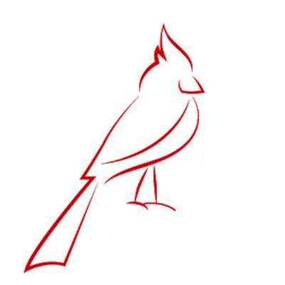 Cardinal Business Consulting logo
