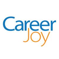CareerJoy