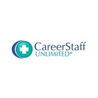 CareerStaff Unlimited Logo