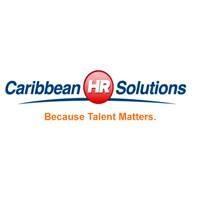 Caribbean HR Solutions
