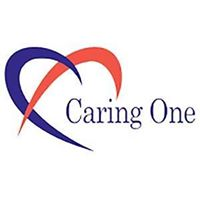 Caring One Logo