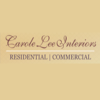 Carole Lee Interiors Logo