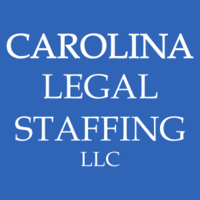 Carolina Legal Staffing LLC