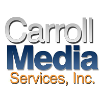 Carroll Media Services, Inc Logo