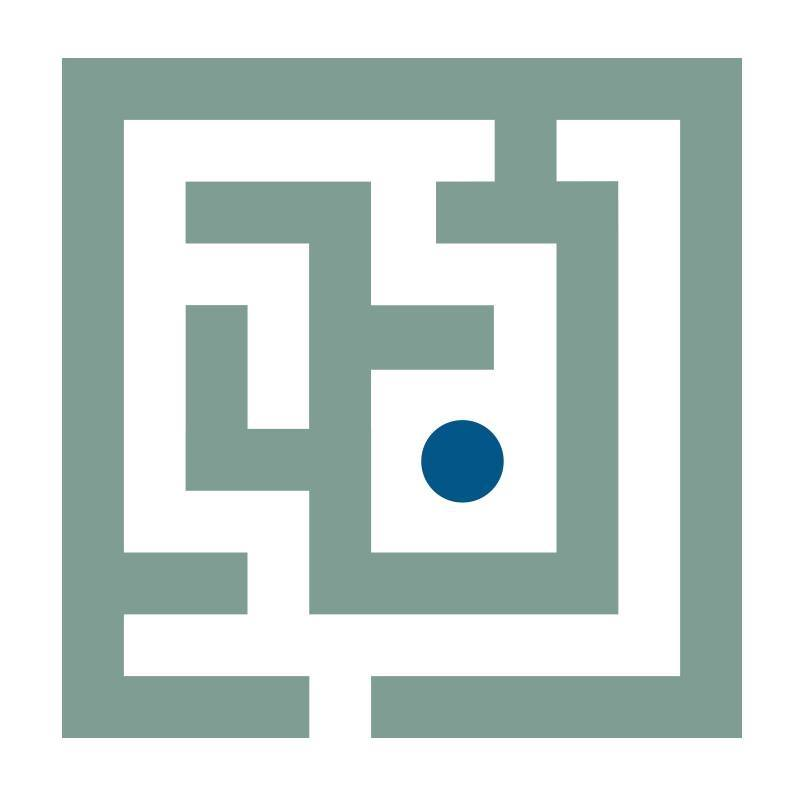 Carroll Strategies Public Relations Logo