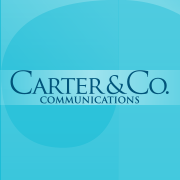 Carter & Co. Communications, Inc