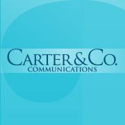 Carter & Co. Communications, Inc logo