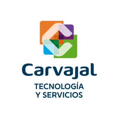 Carvajal Technology and Services