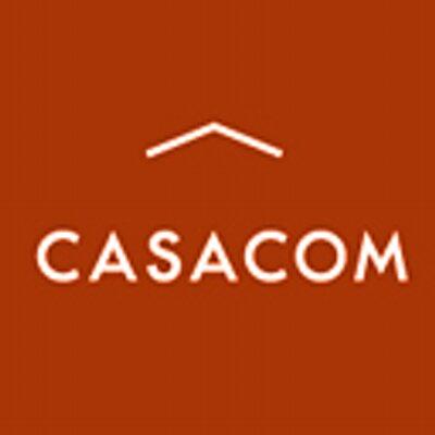 CASACOM