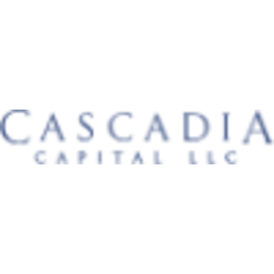 Cascadia Capital Logo