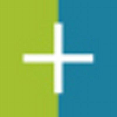 Cashman + Katz logo