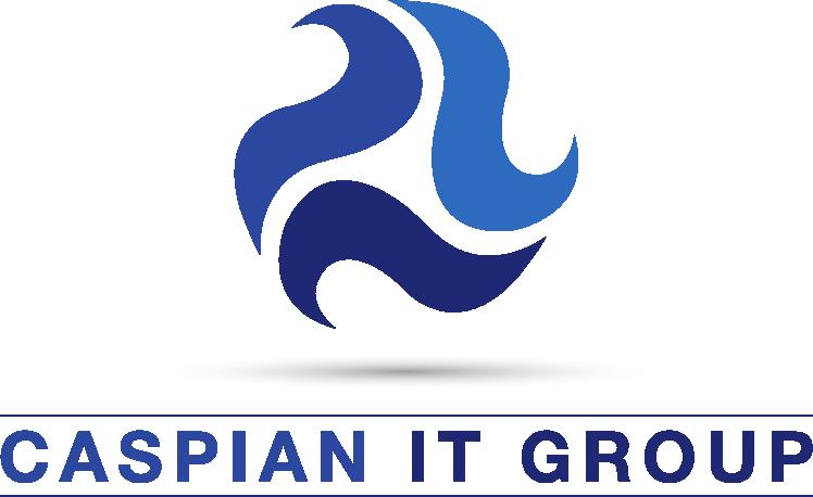 Caspian IT Group Logo