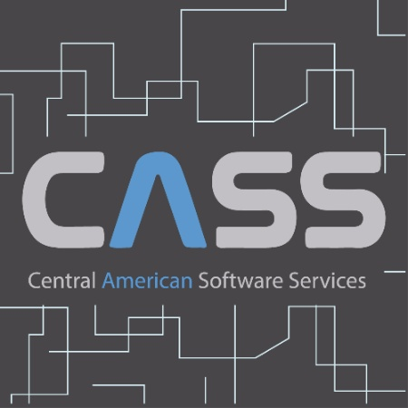 Central American Software Services