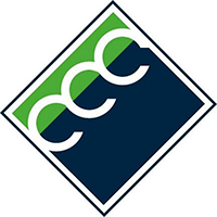 Catalano, Caboor & Co. Logo