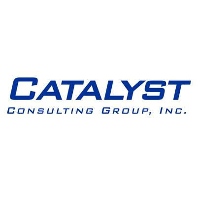 Catalyst Consulting group