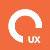 Catalyst UX Logo