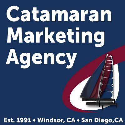 Catamaran Marketing