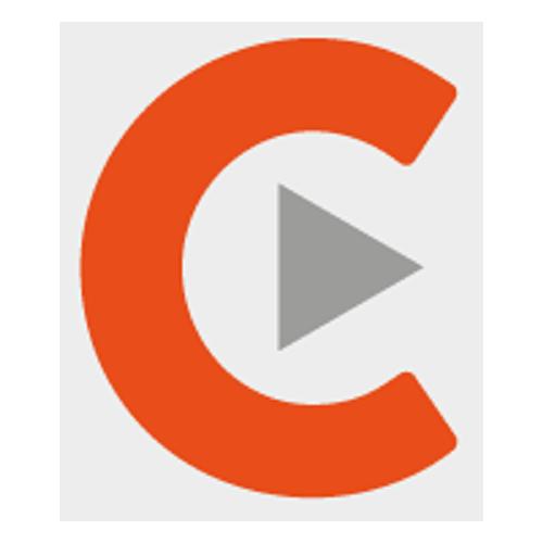 Catapult Impact Logo