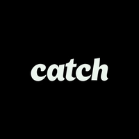 Catch Design