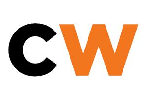 Catchword Logo