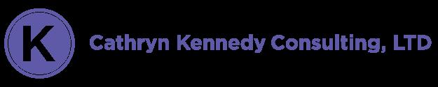 Cathryn Kennedy Consulting