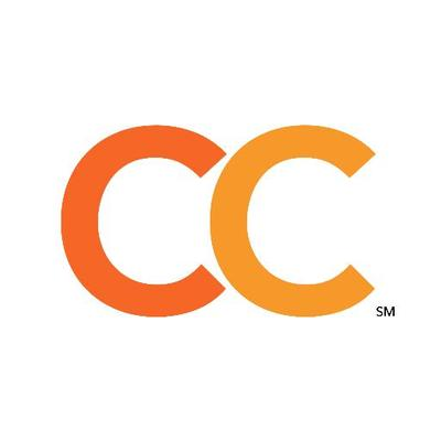 Cause Consulting Logo