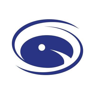 Cazarin Interactive Logo