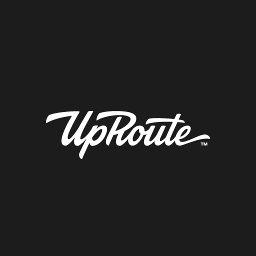 UpRoute Logo