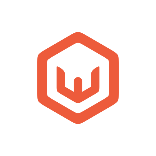 Webtures Logo