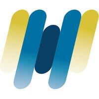 MetricsEdge Logo