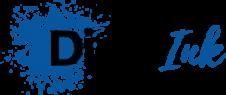 DigitInk Logo
