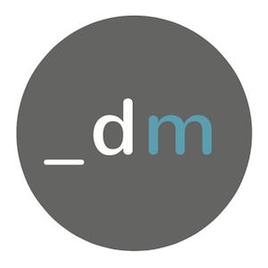 Data Mettle Logo