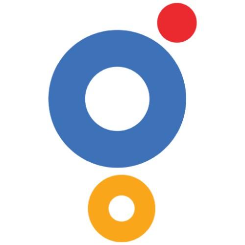 Geoxis Logo