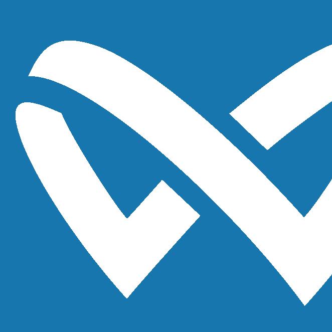 Wiideman Logo