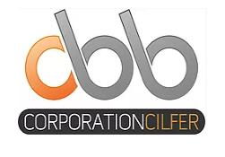 CBB Corporacion CILFER, C.A.