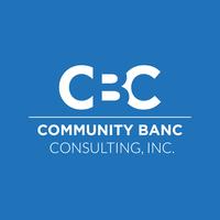 Community Banc Consulting, Inc.