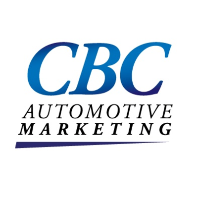 CBC Automotive Marketing Logo