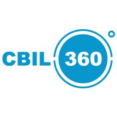 CBIL360 Logo