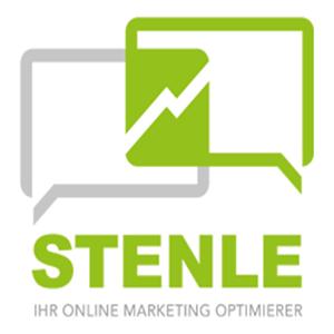 Stenle Logo