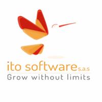 Ito Software Logo