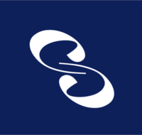 Codersera Inc Logo
